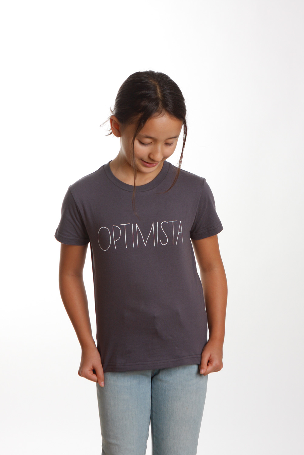 Pure Optimists Mindfulness